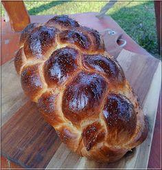 Limara péksége: Kovászos húsvéti kalács Waffles, Bakery, Recipies, Lime, Easter, Cooking, Breakfast, Desserts, Food