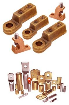 #CopperBronzeBoltedLugs   Copper bolted lugs Brass Bolted Lugs  Bronze Bolted Lugs Bronze Lugs Copper Lugs Brass Lugs Copper Lugs  Bronze Lugs Bolted Lugs Copper  Alloy Cast Lugs india manufacturers exporters suppliers Copper Lugs  Bronze Lugs Bolted Lugs