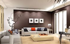 HITECH INTERIORS is one of the recognized service providers in the market of Interior decorators in chennai.