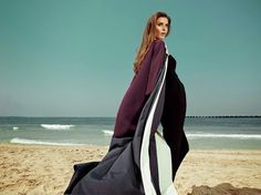 How To Live Like an Omani Princess: KHALEEJI DESIGNER ABAYAS: Haal Inc. Winter 2014 Collection