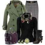 FWF: Gift boxes - Polyvore