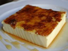 Ambrosia Cake, Clam Cakes, Diabetic Deserts, Chilean Recipes, Chilean Food, Spanish Desserts, Mexico Food, My Dessert, Candy Store