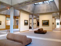yale british art museum, drawings - Google Search
