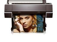 Best of the Best printers