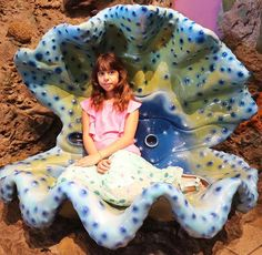 @montereybayaquarium #mermaid #california #montereybay #westcoast #aquarium #mermaidstyle #yass #montereybaylocals - posted by Gabrielle Solis https://www.instagram.com/gabrielle_hannah_solis - See more of Monterey Bay at http://montereybaylocals.com