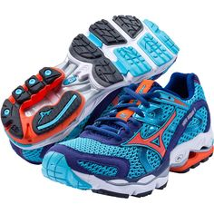 best mizuno shoes for walking exercise leslie imagenes