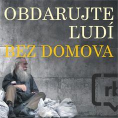 http://www.realitybook.sk/clanky/detail/darujte-nadbytok-tym-ktori-to-potrebuju