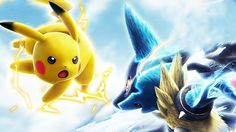 26 Best Pikatchu Attacks Images Pikachu Fighting Games Games
