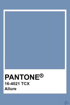 Pantone Tcx, Pantone Blue, Pantone Swatches, Pantone Colour Palettes, Color Swatches, Pantone Color, Vintage Colour Palette, Colour Pallette, Colour Schemes
