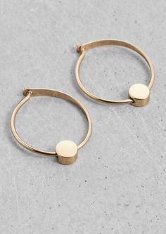 Spring accessories: the essentials | BELMODO.TV