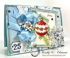 Blue+Christmas+Christmas+Kit+02.jpg (900×750)