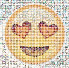 Ms. Patrician's All Star Music: First Day of Music Emoji Activity