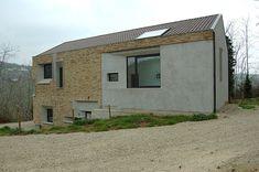 Gallery of Picture House / Barilari Architteti - 7