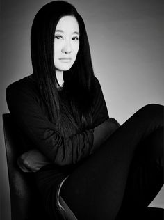 8fd25a3f Vera Wang to be honored with the Legion of Honor