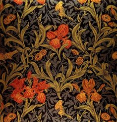 William Morris картины: 14 тыс изображений найдено в Яндекс.Картинках
