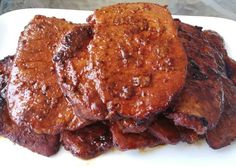 Deals to Meals: Apple Fritters (*note to self: must make these for Mike) Apple Fritter Recipes, Donut Recipes, Snack Recipes, Dessert Recipes, Cooking Recipes, Deals To Meals, Smoothie Fruit, Delicious Desserts, Yummy Food