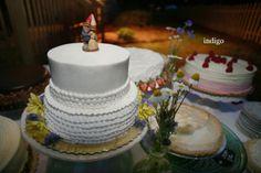 Indigo Photography Blog » Charlotte Wedding Photographerscountry wedding north carolina bride vintage charlotte amelie's french bakery birdsong brewing