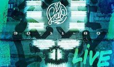 Sido Live-Album '30-11-80'