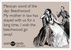 MWoftheD Beachwood