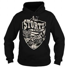 Its a STORTZ Thing (Eagle) - Last Name, Surname T-Shirt #name #tshirts #STORTZ #gift #ideas #Popular #Everything #Videos #Shop #Animals #pets #Architecture #Art #Cars #motorcycles #Celebrities #DIY #crafts #Design #Education #Entertainment #Food #drink #Gardening #Geek #Hair #beauty #Health #fitness #History #Holidays #events #Home decor #Humor #Illustrations #posters #Kids #parenting #Men #Outdoors #Photography #Products #Quotes #Science #nature #Sports #Tattoos #Technology #Travel…
