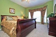 Luxury One Bedroom Apartment Furniture - https://apartmentsjerseyvillagetx.com/luxury-one-bedroom-apartment/