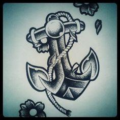 traditional tattoo | Tumblr