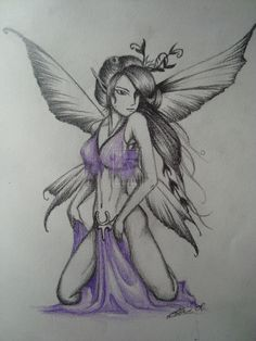 Fairy tattoo idea - not so sexual though 8531 Santa Monica Blvd West Hollywood, CA 90069 - Call or stop by anytime. UPDATE: Now ANYONE can call our Drug and Drama Helpline Free at 310-855-9168.