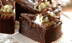 Bake your favorite treats with our many sweet recipes and baking ideas for desserts, cupcakes, breakfast and more at Cooking Channel. Baking Recipes, Cake Recipes, Dessert Recipes, Dessert Food, Lunch Recipes, Cheap Recipes, Baking Ideas, Summer Recipes, Dinner Recipes