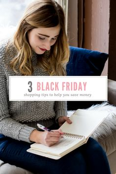 Black Friday shopping tips | Black Friday 2017 sales | Online shopping tips to save money