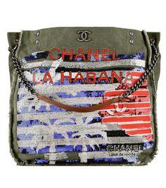 hobo Channel cruise bag collection 1 bmodish