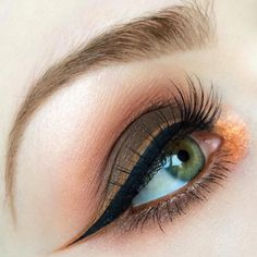 Ono Lash Strip Lashes in 203 by @beautsoup