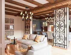"Check out new work on my @Behance portfolio: ""livingroom"" http://be.net/gallery/40450739/livingroom"