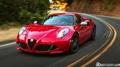 Beautiful 2016 Alfa Romeo 6C Review and Release Date - http://bestcars7.com/beautiful-2016-alfa-romeo-6c-review-and-release-date/