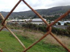 Tawa College in Wellington, Wellington