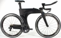 Ventum One Ultegra Triathlon Bicycle Triathlon Gear, Cycling Gear, Bicycle, Mom, Giveaways, Minimalist, Tattoo, Bike, Bicycle Kick