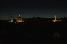 #Florence #houserent #penthouse Charming amazing #terrace Available from October 1 2014 until May 31