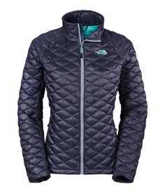 The North FaceThermoball Jacket.  Another synthetic option. I like the look of this, but I find the pull-over cozier for sitting on the beach. Nice colour options with this