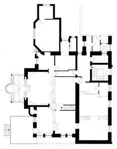 Casa Vicens | Archigraphie