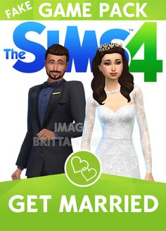 The Sims 4 Get Married Game Pack. Dress, tiara and bouquet by BEOCreations. The Sims 4 Get Married Game Pack. Dress, tiara and bouquet by BEOCreations. Les Sims 4 Pc, Sims 4 Mm Cc, Sims Four, Sims 4 Game Packs, Die Sims 4 Packs, Los Sims 4 Mods, Sims 4 Game Mods, Maxis, Tony Blair