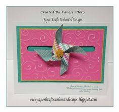 http://wwwpaperkraftsunlimiteddesings.blogspot.com/2013/04/pinwheel-spinning-card.html