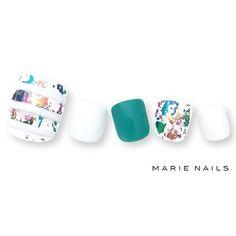 #マリーネイルズ #marienails #ネイルデザイン #かわいい #ネイル #kawaii #kyoto #ジェルネイル#trend #nail #toocute #pretty #nails #ファッション #naildesign #ネイルサロン #beautiful #nailart #tokyo #fashion #ootd #nailist #ネイリスト #ショートネイル #gelnails #instanails #newnail #pedicure #cool #stripes