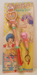 Mandarake | Girls Toy