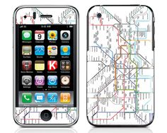 Skin para iPhone - http://cafun.do/HNge6q R$24,90