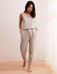 Shop Aerie Jumpsuits for Women to find your new favorite one-piece wonder! Fabric Shop, Mens Outfitters, Summer Of Love, Jumpsuits For Women, Lounge Wear, Bikini Tops, American Eagle Outfitters, Cute Outfits, One Piece