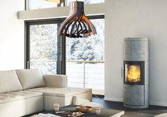 #lighting #light #lamp #decoration #decor #design