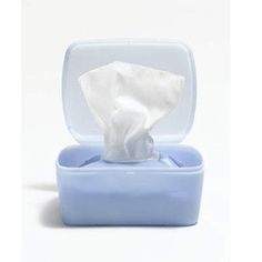 Homemade Baby / Makeup Remover / Cleaning Wipes Many more homemade recipes for additional stuff