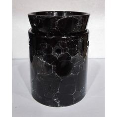 Ceramic Marble Tart Warmer