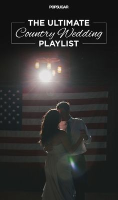 The Ultimate Country Music Wedding Playlist MusicCountry SongsRustic