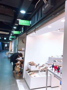 東大門市場 小売してくれたところをまとめてみした(2018.10) | しーちくソウルへ行く Korea, Shoes, Shoe, Shoes Outlet, Footwear