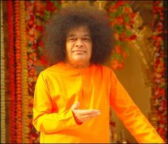 39 Best Sathya Sai Quotes Images Sathya Sai Baba Spirituality